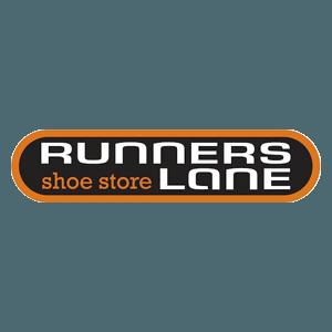 Runners Lane Shoe Store