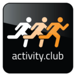 activity.club