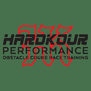 Hardkour Performance