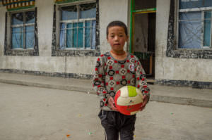 shangrila-orphanage-12