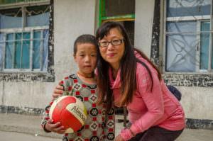 shangrila-orphanage-13