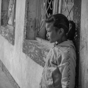 shangrila-orphanage-22