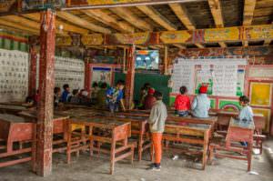 shangrila-orphanage-23