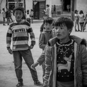 shangrila-orphanage-27
