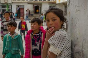 shangrila-orphanage-28