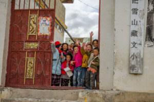 shangrila-orphanage-33