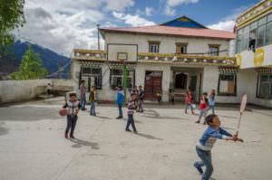 shangrila-orphanage-4
