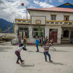 shangrila-orphanage-5