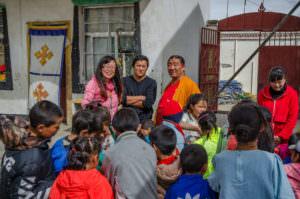 shangrila-orphanage-7