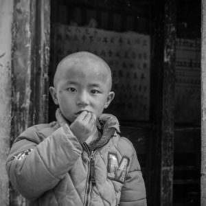 shangrila-orphanage-9