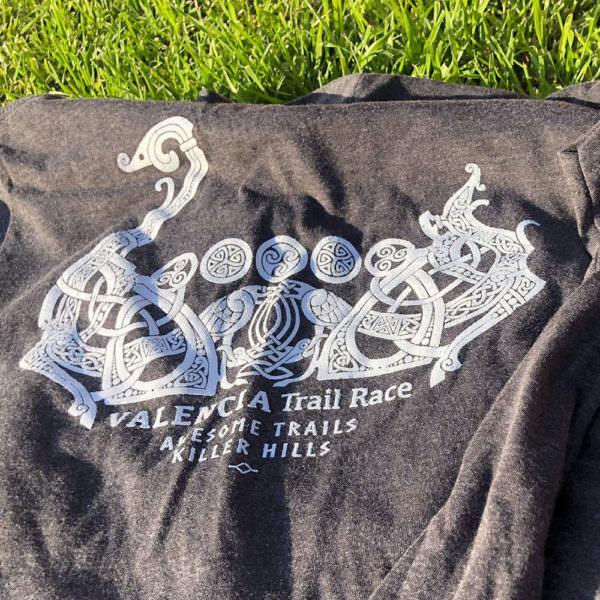 2019 Everyday Shirt