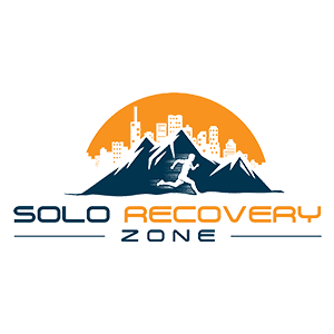 Solo Recovery Zone
